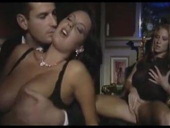 Vintage Hot Sex 254
