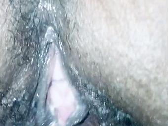 JOI CUMDUMP 2