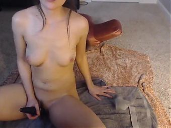 JordanLeigh or Puss1999 Butt Plug Riding Dildo