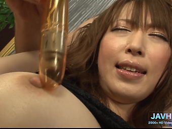 Hot Japanese Anal Compilation Vol 5 on JavHD Net